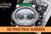 Id Pro PKV